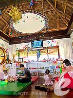 Kids Club : The Slate, USD 100 to 200, Phuket