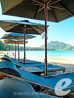 Beach : The Slate, 2 Bedrooms, Phuket
