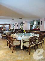 Restaurant : Jomtien Thani, Family & Group, Phuket