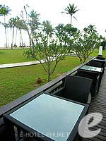 Olive : JW Marriott Khao Lak Resort & Spa, Khaolak, Phuket