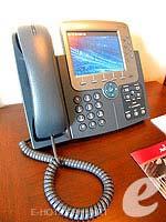 プーケット 10,000~20,000円のホテル : JW マリオット カオラック リゾート & スパ(JW Marriott Khao Lak Resort & Spa)のデラックス プールアクセスルームの設備 IT Phone