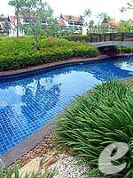 プーケット 10,000~20,000円のホテル : JW マリオット カオラック リゾート & スパ(JW Marriott Khao Lak Resort & Spa)のファミリー ルームルームの設備 Pool Access
