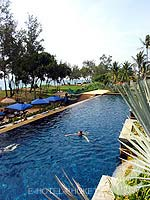 Swimming Pool : JW Marriott Phuket Resort & Spa, Meeting Room, Phuket