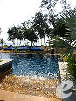 Swimming Pool / JW Marriott Phuket Resort & Spa, ชายหาดส่วนตัว