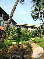 Exterior / JW Marriott Phuket Resort & Spa, ฟิตเนส