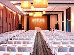 ConferenceKameo House Rayong