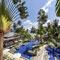 Novotel Samui Resort Chaweng Beach Kandaburi(chaweng-beach)