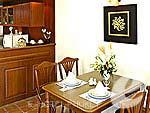 プーケット その他・離島のホテル : カンタリー ベイ ホテル プーケット(Kantary Bay Hotel Phuket)のスタジオルームの設備 Room View