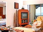 プーケット その他・離島のホテル : カンタリー ベイ ホテル プーケット(Kantary Bay Hotel Phuket)の2ベッドルームルームの設備 Bedroom