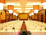 Conference RoomKantary Hills Hotel & Serviced Apartments Chiang Mai