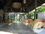 : Karabuning Resort & Spa, Fitness Room, Phuket