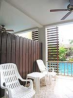 Room View : Pool Access (มาเป็นครอบครัว&หมู่คณะ) โรงแรมในภูเก็ต, ประเทศไทย