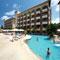 PGS Hotels Casa Del Sol(kata-beach)