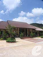 Entrance : Kata Lucky Villa & Pool Access, under USD 50, Phuket