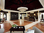 Spa / Centara Seaview Resort Khao Lak, เขาหลัก