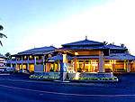 ExterioR / The Grand Southsea Khaolak Beach Resort, ฟิตเนส