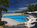 Swimming Pool : Koh Tao Resort Beach Zone, Family & Group, Phuket