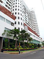 Exterior : Laemtong Serviced Apartment, Serviced Apartment, Phuket