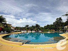 Lanta Resort, Family & Group, Phuket