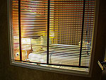 クラビ インターネット接続(無料)のホテル : ランタ スポーツ リゾート(Lanta Sport Resort)のシルヴァー デラックスルームの設備 Bath Room