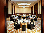 Meeting Room / Le Meridien Chiang Mai, สองห้องนอน
