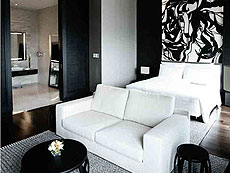 Royal Suite : Le Meridien Chiang Mai, Couple & Honeymoon, Chiangmai