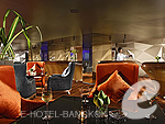 Restaurant : Lebua at State Tower, 2 Bedrooms, Phuket