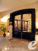 Lifts : Lebua at State Tower, Couple & Honeymoon, Phuket