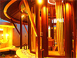 Spa : Mai Samui Beach Resort & Spa, Beach Front, Phuket