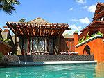 サムイ島 フィットネスありのホテル : マイ サムイ ビーチ リゾート(Mai Samui Beach Resort & Spa)のマイ プール ビラ(ツイン)ルームの設備 Private Pool