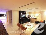 Lobby : Maitria Hotel Sukhumvit 18, Meeting Room, Phuket