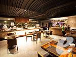 Restaurant : Maitria Hotel Sukhumvit 18, Meeting Room, Phuket