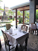 [Nanta] : Malisa Villa Suites, over USD 300, Phuket