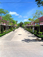 Passage : Malisa Villa Suites, over USD 300, Phuket