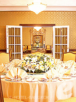 Function Room : Mandarin Oriental Bangkok, Meeting Room, Phuket