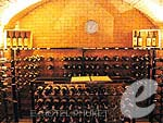 Wine Cellar : Mangosteen Resort & Ayurveda Spa, Other Area, Phuket