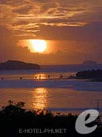 Sunset View / Mangosteen Resort & Ayurveda Spa, ฟิตเนส