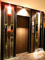 Lift : Manita Boutique Hotel, Meeting Room, Phuket