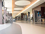 Lobby : Marriott Executive Apartments Sukhumvit Park, Swiming Pool, Phuket