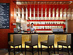 Bar : Marriott Executive Apartments Sukhumvit Park, Family & Group, Phuket