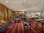 Gift Shop / Marriott Executive Apartments Sukhumvit Park,