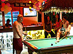 Pool Bar : Milkybay Resort, Couple & Honeymoon, Phuket