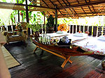 Massage Sala : Milkybay Resort, Couple & Honeymoon, Phuket