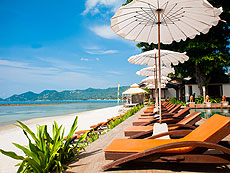 Montien House, Couple & Honeymoon, Phuket
