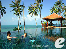 Belmond Napasai, Couple & Honeymoon, Phuket