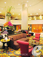 Lobby : Narai Hotel, Meeting Room, Phuket