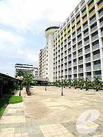 Exterior : Narai Hotel, Meeting Room, Phuket