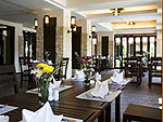 Restaurant : Nipa Resort, Meeting Room, Phuket
