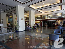 Omni Tower Sukhumvit Nana by Compass Hospitality, Long Stay, Phuket