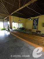 Dive Center : Phi Phi Island Village Beach Resort, over USD 300, Phuket